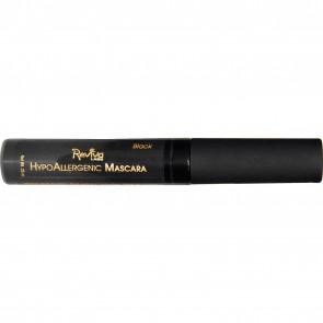 Reviva HypoAllergenic Mascara | HypoAllergenic Mascara Black