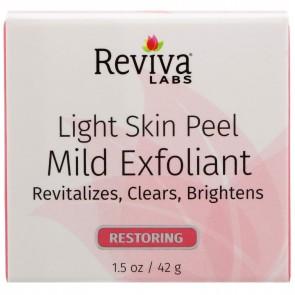 Reviva Light Skin Peel | Light Skin Peel