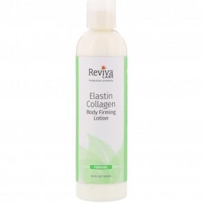 Reviva Elastin Collagen | Elastin Collagen