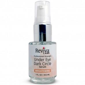 Reviva Under Eye Dark Circle Serum | Under Eye Dark Circle Serum