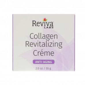 Reviva Collagen Revitalizing Cream | Collagen Revitalizing Cream