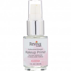 Reviva Labs Makeup Primer | Makeup Primer