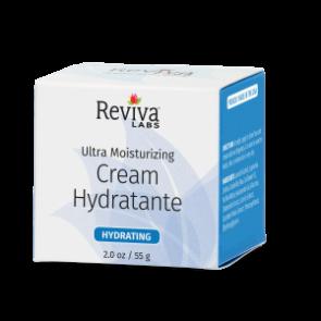 Reviva Labs Cream Hydratante