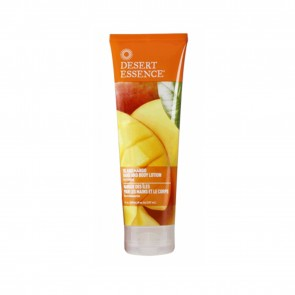 Island Mango Hand and Body Lotion
