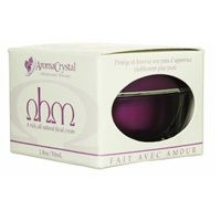 Aroma Crystal Therapy Ohm Facial Cream 1.8oz