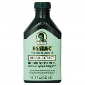 Essiac Herbal Extract 10.5 fl oz by Essiac International