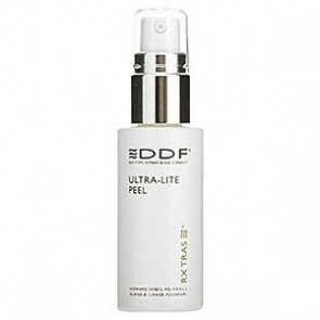 DDF Ultra Lite Peel With Elm Extract 1 oz