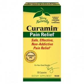 Terry Naturally Curamin | Curamin