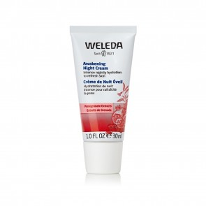 Weleda Awakening Night Cream 1.0 fl oz