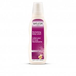 Weleda Age Revitializing Body Lotion Evening Primrose 6.8 fl oz