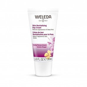 Weleda Skin Revitalizing Day Cream 1.0 fl oz
