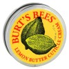 Burt's Bees Lemon Butter Cuticle Creme 0.60 oz